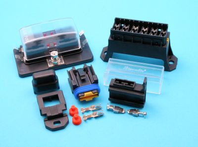 Auto Electrical Components, Parts and Accessories for Trade and DIY on alternator components, logo box components, control box components, element box components, speaker components, meter box components, breaker box components, gear box components, fuel tank components, fuel filler neck components, roof components,
